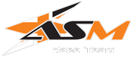 ASM Race Team - Race Driver Training | Race Driving Improvement | Race Driver Coaching